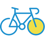 Bike-Fitting-Icon-180