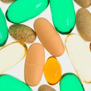 Vitamins: Are They As Effective For Everyone?
